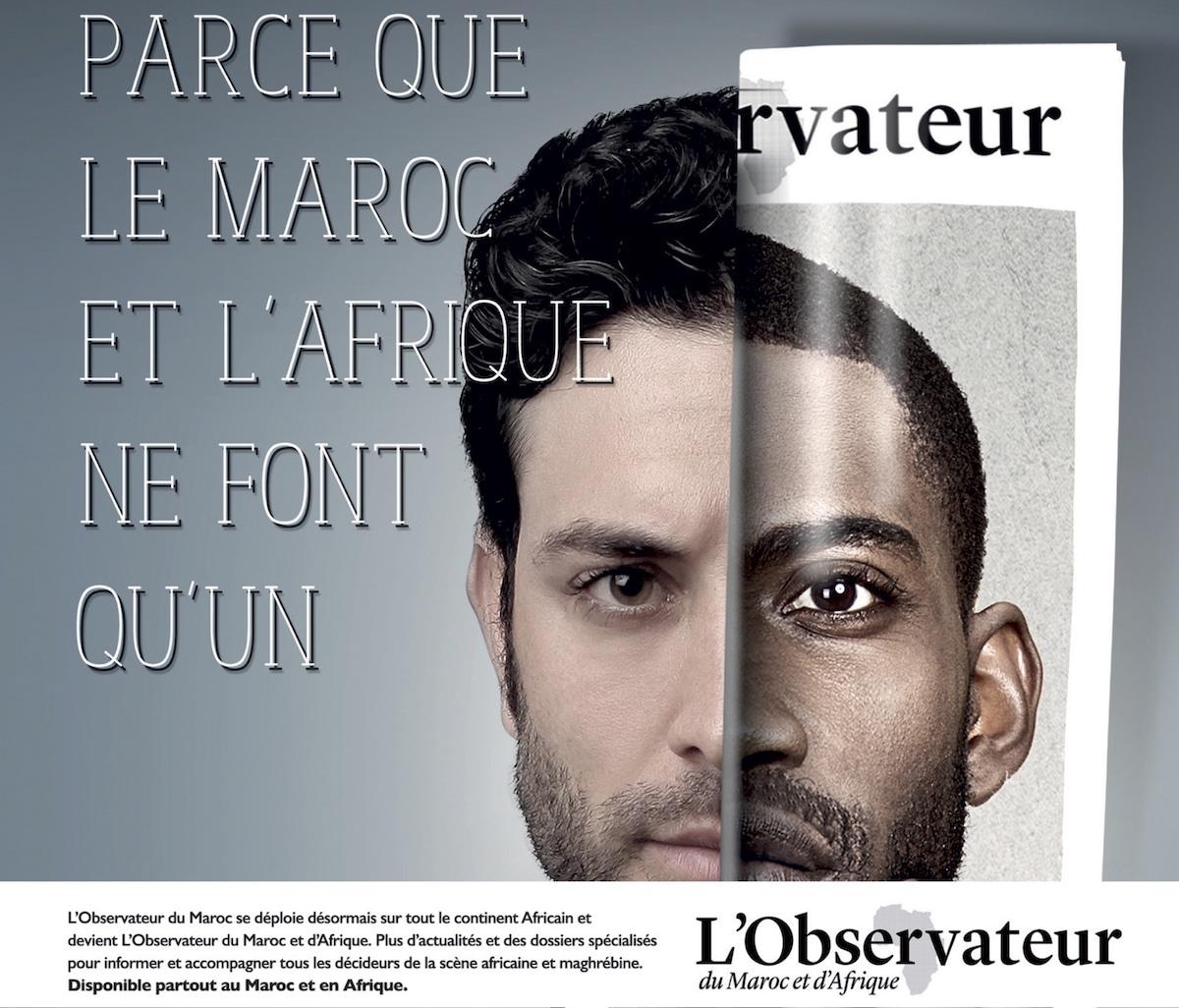 conceptLobservateur