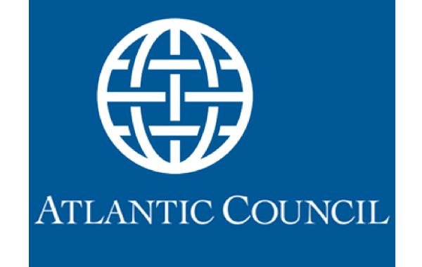 logo-Atlantic-Council