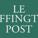 logo_huffingtonpost