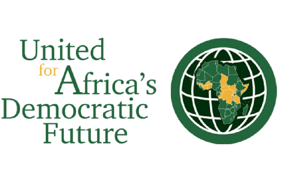 united-for-africa_header-logo-3
