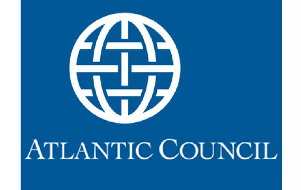 logo-Atlantic-Council