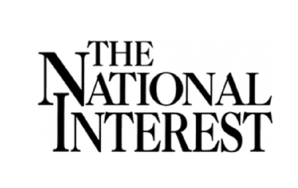 the-national-interest-logo-4