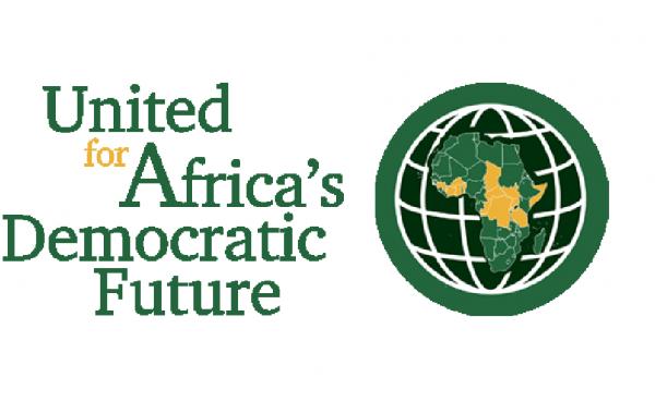 united-for-africa_header-logo-3